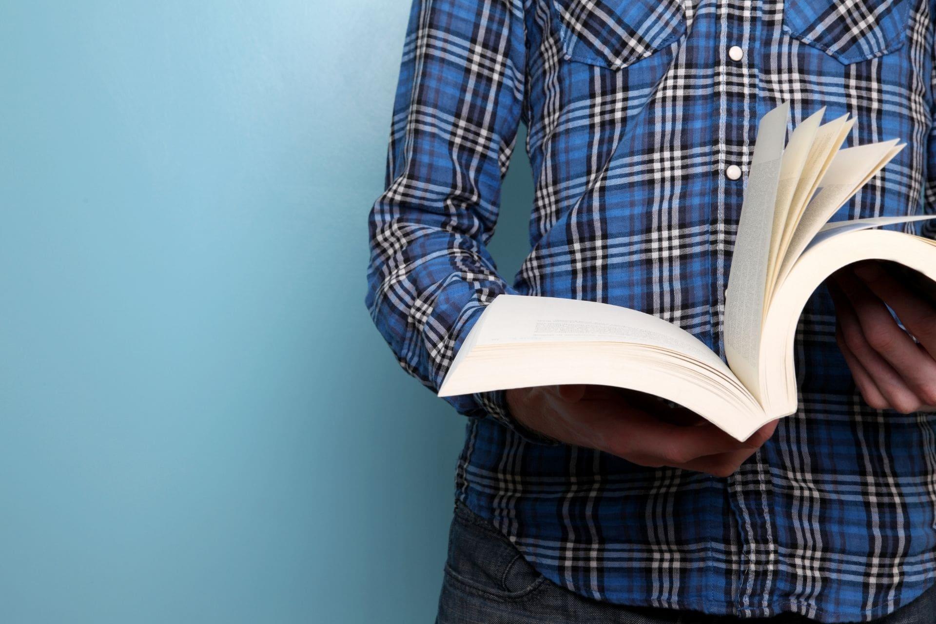 lectura rápida y comprensiva