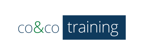 CoCo Training Logo