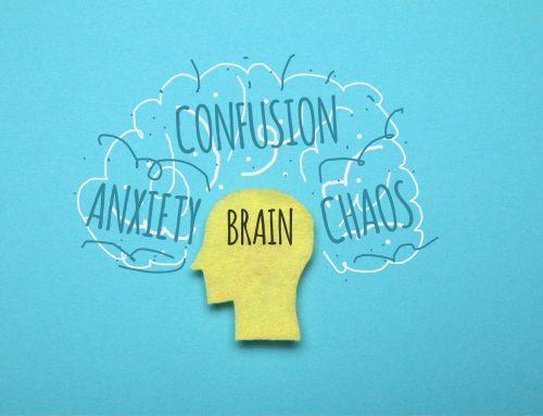 Crisis de ansiedad, cómo responde nuestro cuerpo