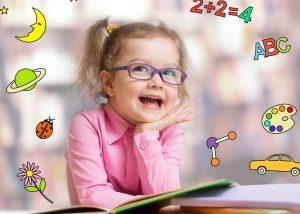atención a la diversidad: TDAH, altas capacidades