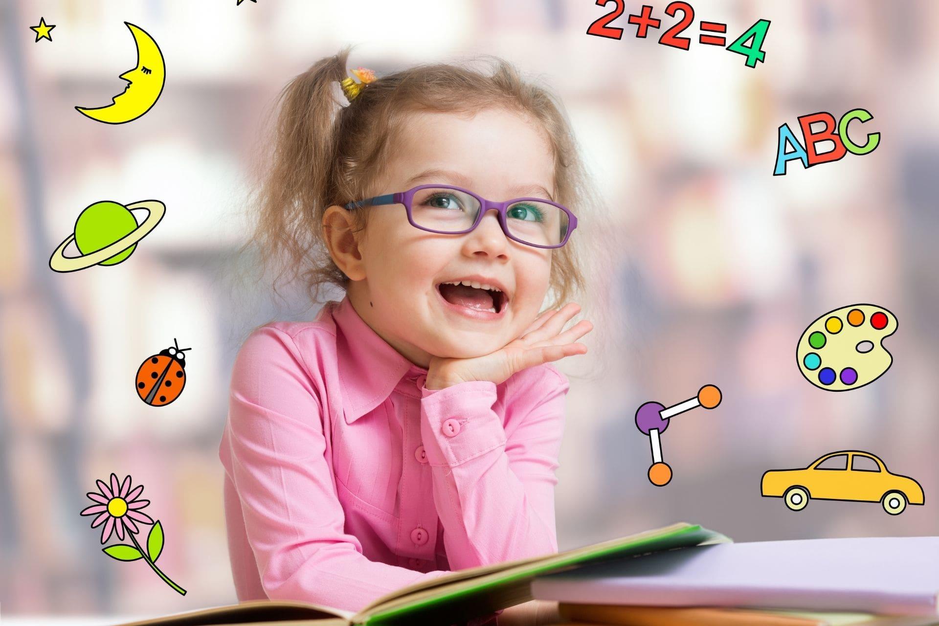 Atención a la diversidad: TDAH, Altas Capacidades...
