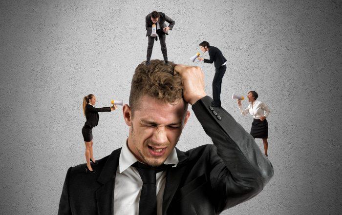estrés laboral_blog