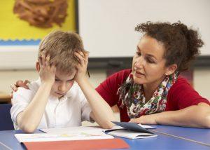 estres_niños_padres_profesores