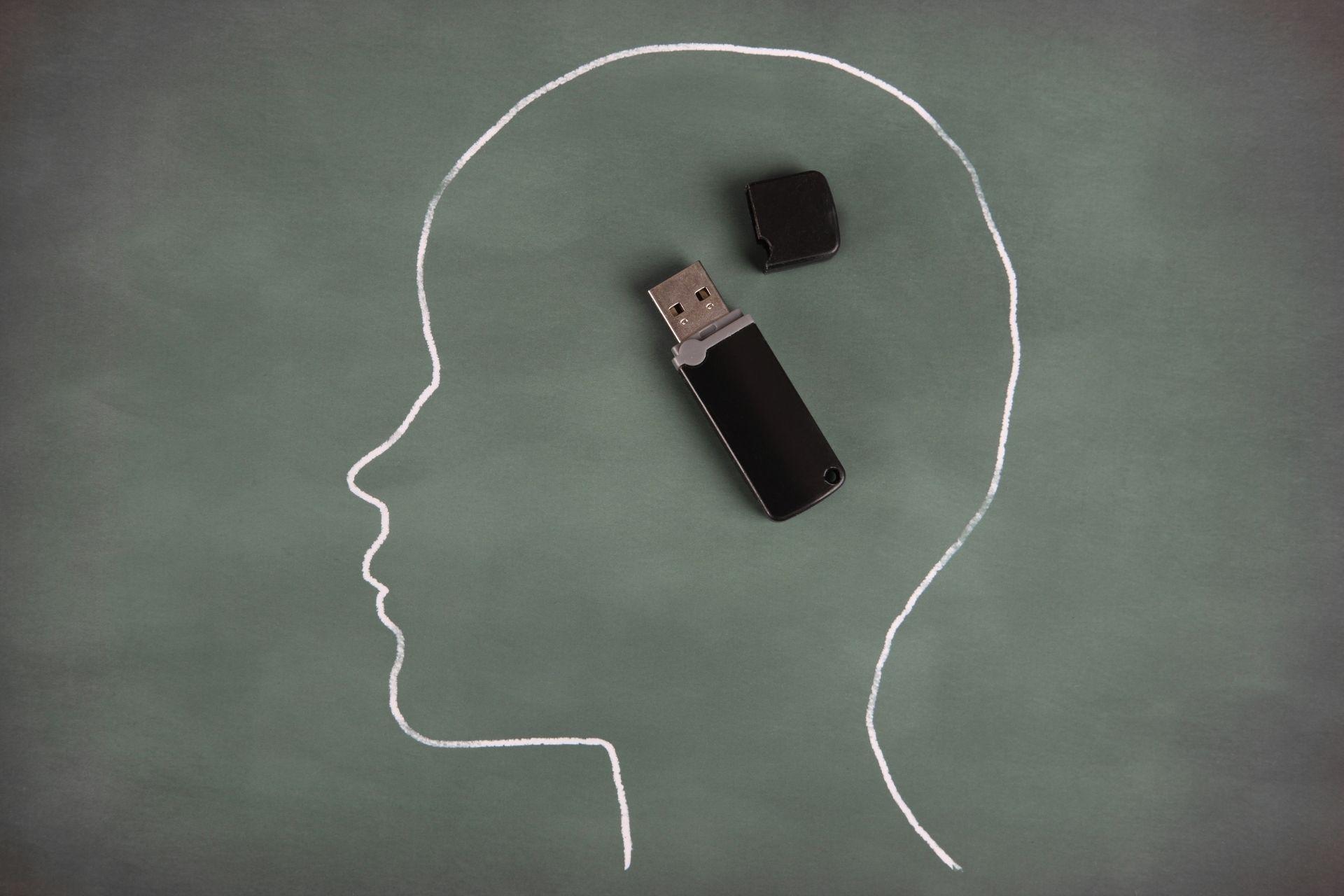 Mejora de la memoria