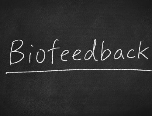 El verdadero potencial del biofeedback
