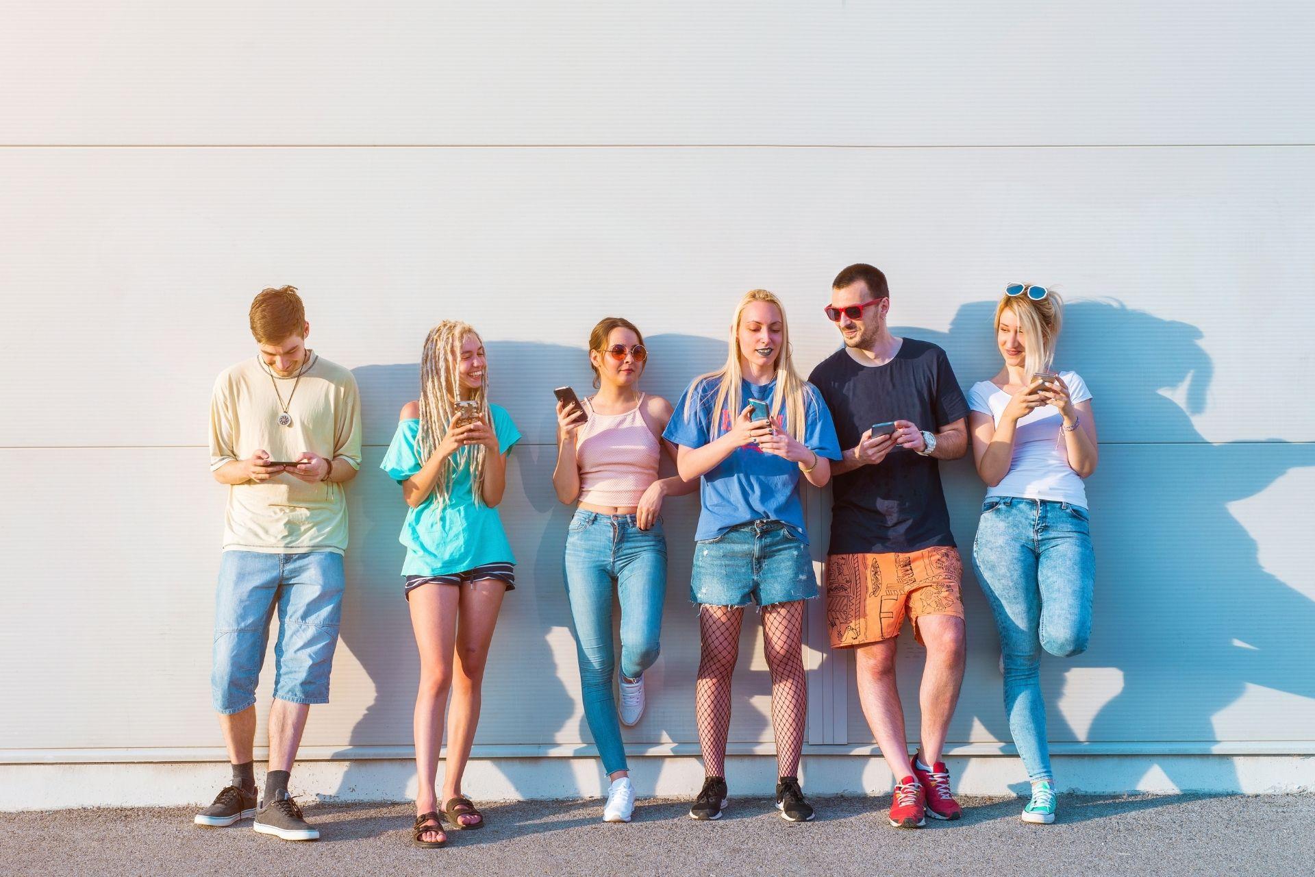 nomofobia-jovenes