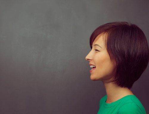 Razones por las que ser asertivo nos ayuda frente al estrés