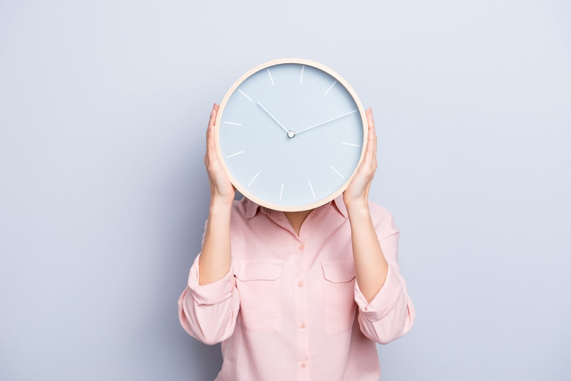 optimiar_tiempo